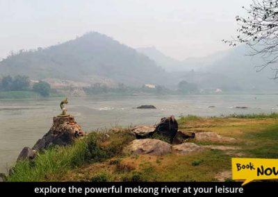 Baan-Sukuna-explore-mekong