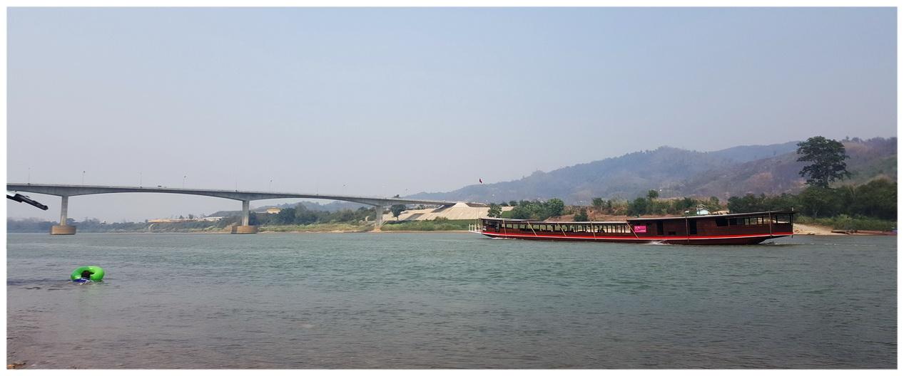 frienshipbridge