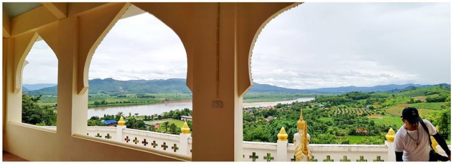 ้huay luek temple
